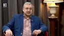 Дело было в Пенькове секретарь Российского союза театральных деятелей Сергей Левандовский