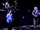 Grateful Dead 9 3 88 1st Elecric Ripple in 17 years!!SBD sound