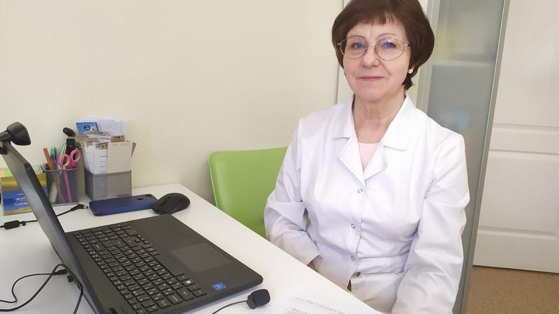 Шум в ушах и шейный остеохондроз ответы врача невролога на ваши вопросы