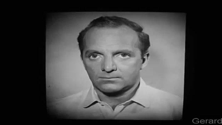 LOS INTOCABLES_LA HISTORIA DE GEORGE BUGS MORAN 1x03