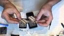 Ремонт телефона Philips Xenium X623 How to repair mobile cell phone Philips Xenium X623