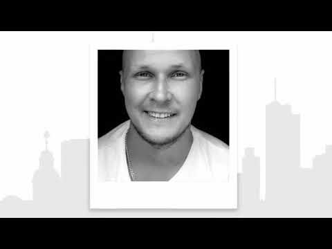Человек Читает автор Станислав Аспин