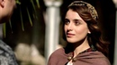 Великолепный век. Империя Кесем 21 серия 2 сезон смотреть онлайн в хорошем качестве