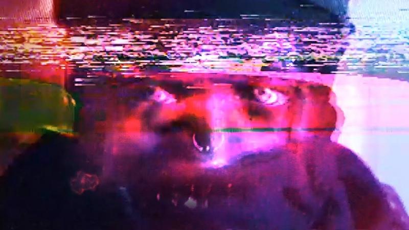 CAMERON AZI X $UBJECTZ (GCSY) - BORN OUT THE PIT (PROD. YUNG VRO)