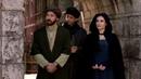 Великолепный век. Империя Кесем 38 серия 2 сезон смотреть онлайн в хорошем качестве