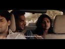 Новинка / Индийский . Кино клип 2029