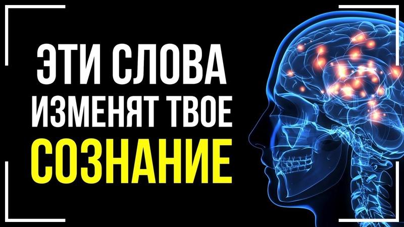 Вадим Зеланд Как Вырваться из Нищеты и стать БОГАТЫМ Смотреть Всем