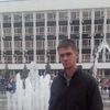 Константин Плютов