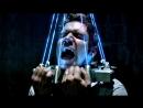 Пила 8 Jigsaw 2017 русский трейлер