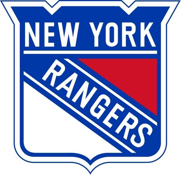 Какая команда NHL теперь самая русская?