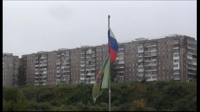 Уралец НТ - Звезда (Пермь)