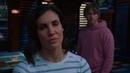 NCIS Los Angeles 12x17 Sneak Peek Clip 3 Through The Looking Glass