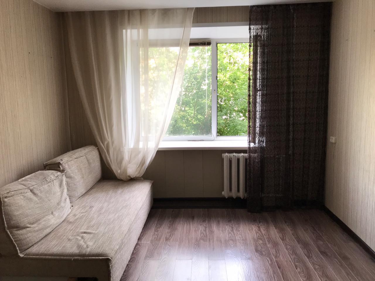 может быть идеи ремонта в комнате общежития фото соус песто