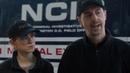 NCIS 18x14 Sneak Peek Clip 4 Unseen Improvements