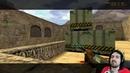 Ностальгия в Контр-Страйк 1.6 / Counter-Strike 1.6