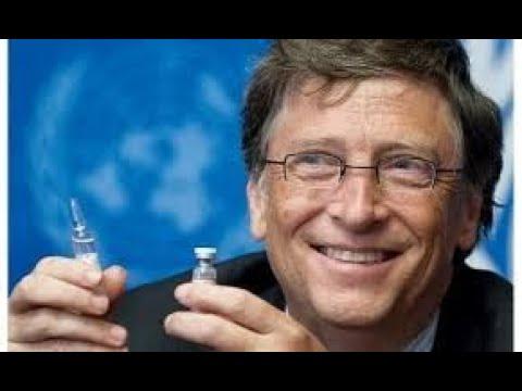 MaP 668 UK-Bulvár COVID-19 - masivní očkování začne! Ihned se připravte! Nařídila vláda nemocnicím!