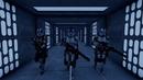 88-й Штурмовой Легион Arma 3 Cinematic