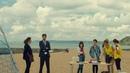 Убийство на пляже 3 Сезон / Broadchurch 2017 4 Серия из 8 Драма, криминал, детектив