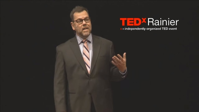 Stoners coming out beyond the marijuana monster myths David Schmader TEDxRainier