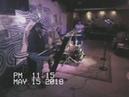 LR EXCLUSIVE G The Beard DESTROYS Drum Solo