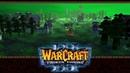 ПРЕДАТЕЛЬ! - ЭКСКЛЮЗИВ ДЛЯ ТЕБЯ! - ПО КРОВАВЫМ БЕРЕГАМ! Warcraft III The Frozen Throne 6
