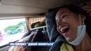 Вьетнамец пытается женить на своей дочери и поит меня самогоном. Наш день в автобусе.