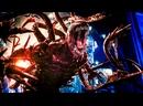 Веном 2 2021 Трейлер BDRip 1080p vk/Feokino