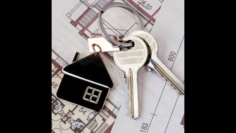 Мишустин распорядился выдать жилищные сертификаты 5,5 тыс. семей
