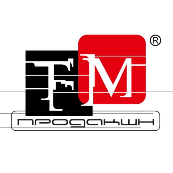 FM Продакшн