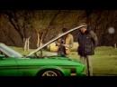 Джереми всегда готов поддержать друзей в сложной ситуации 😄 Top Gear Спецвыпуск в Патагонии