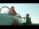 Настасья Самбурская в сериале Команда Б 2017, Арман Геворгян - Серия 6 HD 1080p Голая Секси!