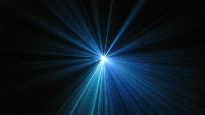 Свет и тьма Light and Dark 2013 Джим Аль Халили Jim Al Khalili научно популярный BBC 2 серии одним фильмом