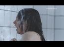 Валерия Ходос голая в сериале Не зарекайся Не зарікайся, 2016 - Сезон 1 / Серия 5 HD 1080p