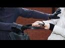 В Иванове пьяный грабитель напал на пенсионерку и получил отпор