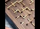 Настольная игра своими руками - Евроремонт