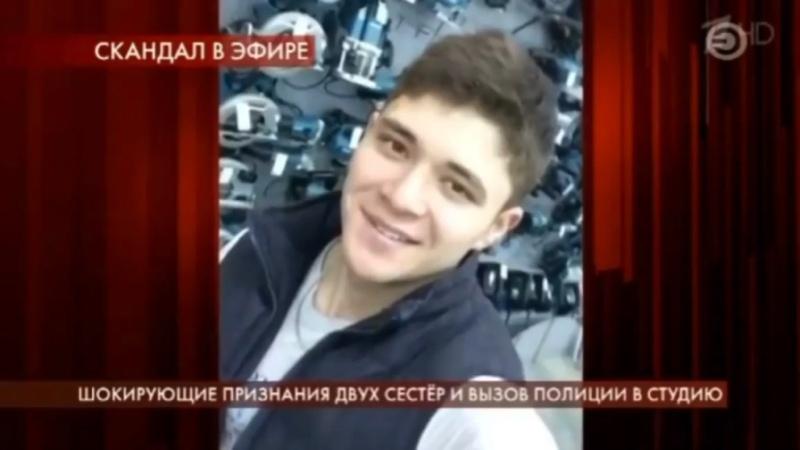 Видео от ВКазани Поймут Главное сообщество Казани