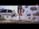 Типичный индийский клип