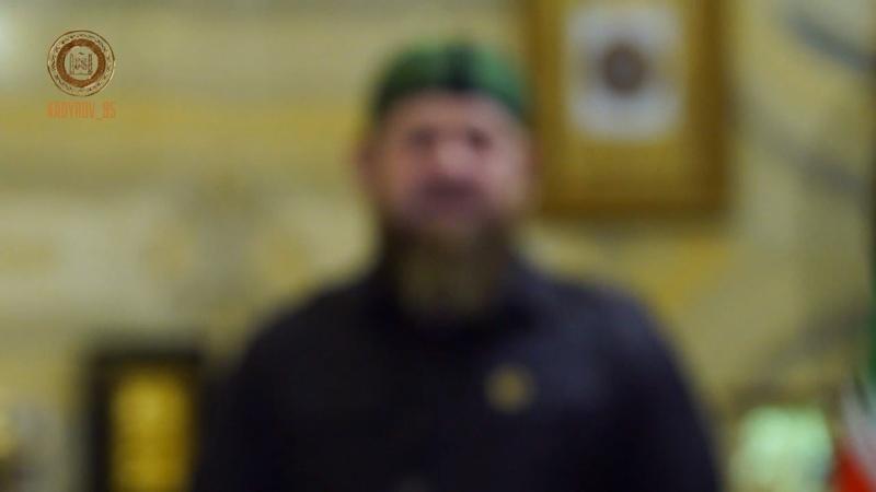 Наступил один из главных праздников в Исламе Ид аль Фитр
