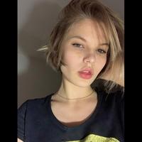 Ева Бурмистрова