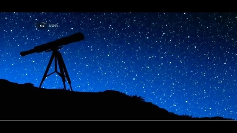 Невероятный фильм про космос HD Разум и порядок Вселенной Все тайны космоса Документальный фильм