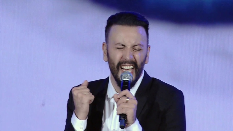 ანრი ჯოხაძე მე მაინც მოვალ Anri Jokhadze Me Mainc Moval Batumi Live 2019