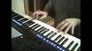 East 2021 my demo Yamaha psr sx 700