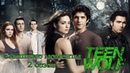 Волчонок Teen Wolf Смешные моменты 2 сезон 2 части