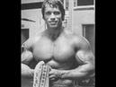 Arnold Schwarzenegger La Increíble Rutina Secreta Para Brazos Revelada
