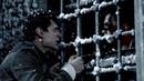Великолепный век. Империя Кесем 33 серия 2 сезон смотреть онлайн в хорошем качестве