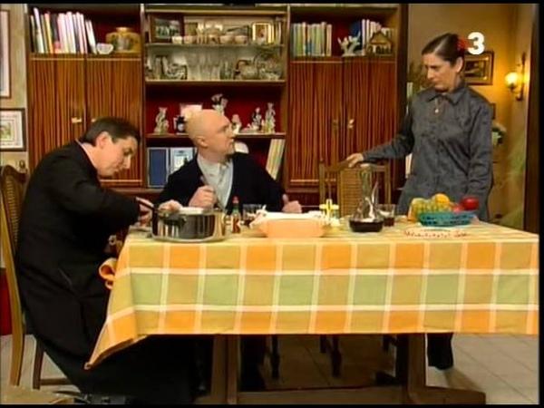 Lo Cartanyà 2x04 Sant Sebastià