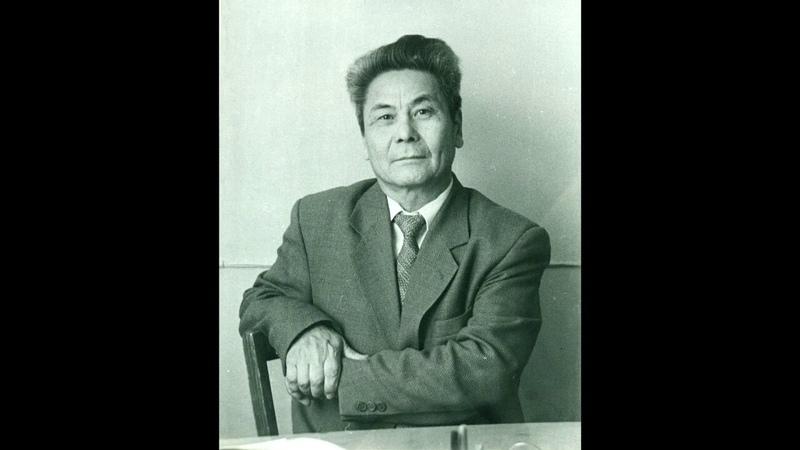 Басан Городовиков – полководец и созидатель. Ч. 2