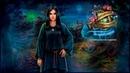 Mystery Tales 13. Til Death Walkthrough Загадочные истории 13. До самой смерти прохождение 1