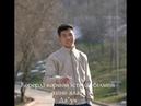 Azafaza18Muratbek-Дахуя өлең караоке қазақша керемет текст песни