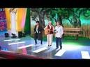 Уральские пельмени песня - Дачников